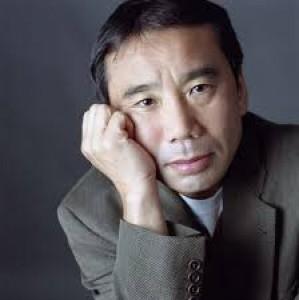 Murakami, Cesta k sebe, Gašparík, Peter,